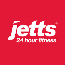 jetss logo