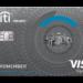 タイ・シティバンク、CITI M Visa Select カードを突如廃止! 後継の CITI Premier カードの詳細を解説