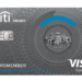 【2019年決定版】タイでクレジットカードを作るならこれだ!